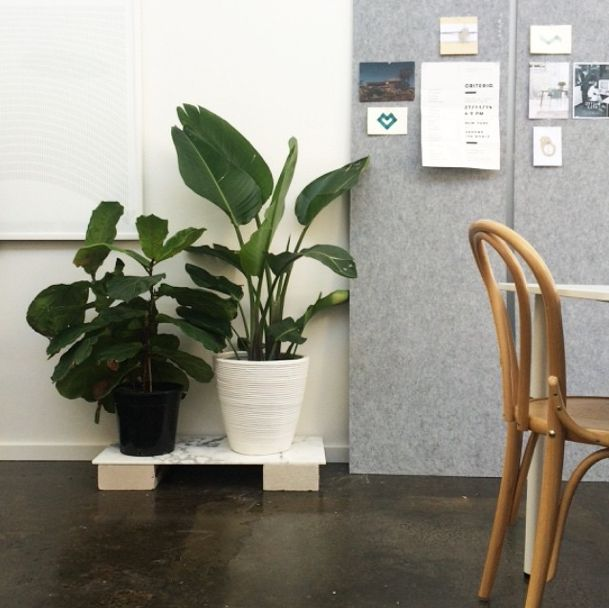~ STUDIO LOVIN ~ Set up and ready to go! Feeling inspired in our new office space! Pop in for a visit! #WAH #office #wearehuntly #interiordesign #wearewindsor #visitorswelcome  http://www.wearehuntly.com.au