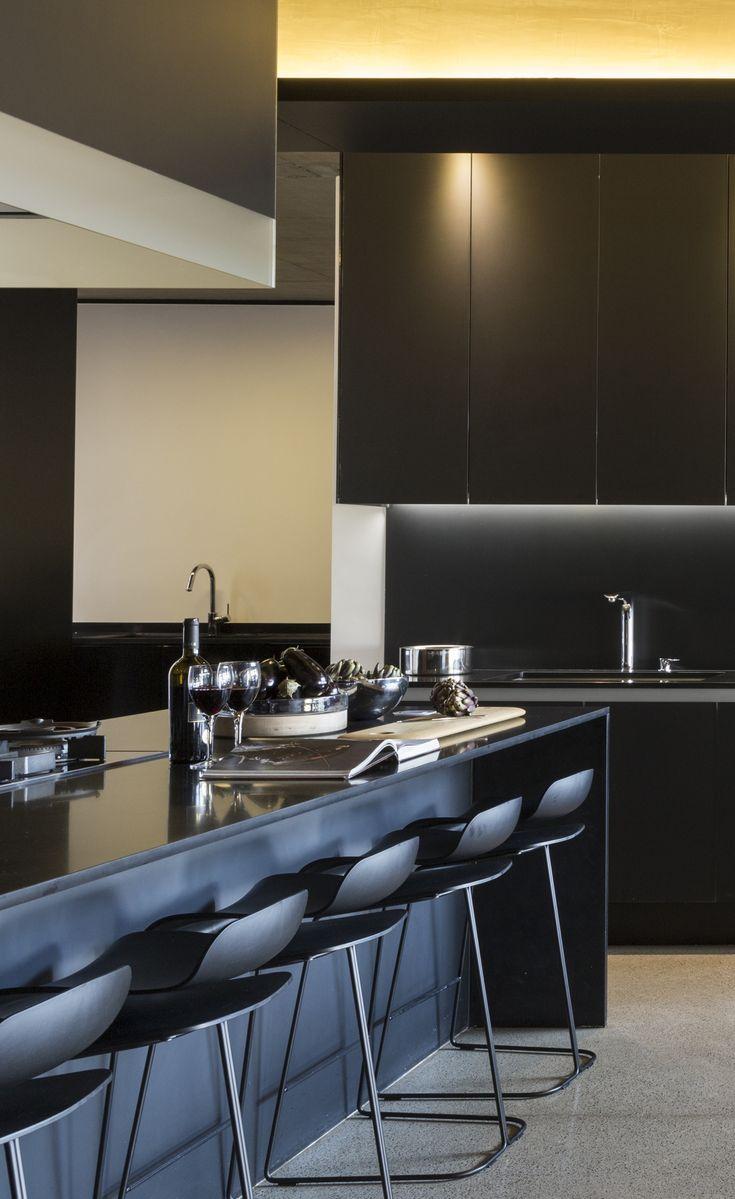 Best Kitchen Interiors 35 Best Images About Kitchen Ideas On Pinterest Luxury Dream