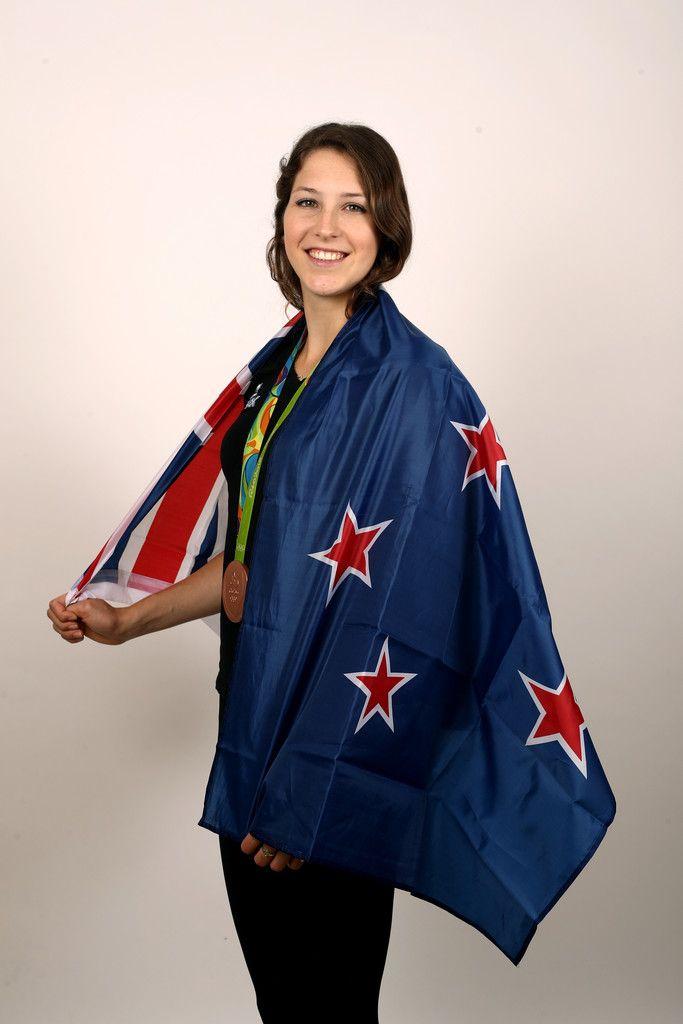 Eliza+McCartney+New+Zealand+Olympic+Team+Rio+9RaOYPKXmOKx.jpg (683×1024)