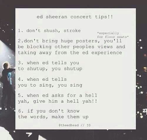 Perfect Ed Sheeran Piano Sheet Music With Lyrics: 65 Best Ed Sheeran Images On Pinterest