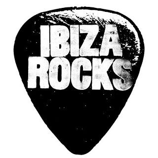 Ibiza Rocks confirms Foals for their 2013 closing party