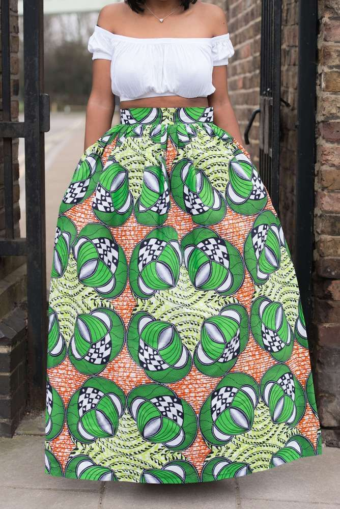 http://ethnicswagandsuburbia.co.za/nigerian-clothing/