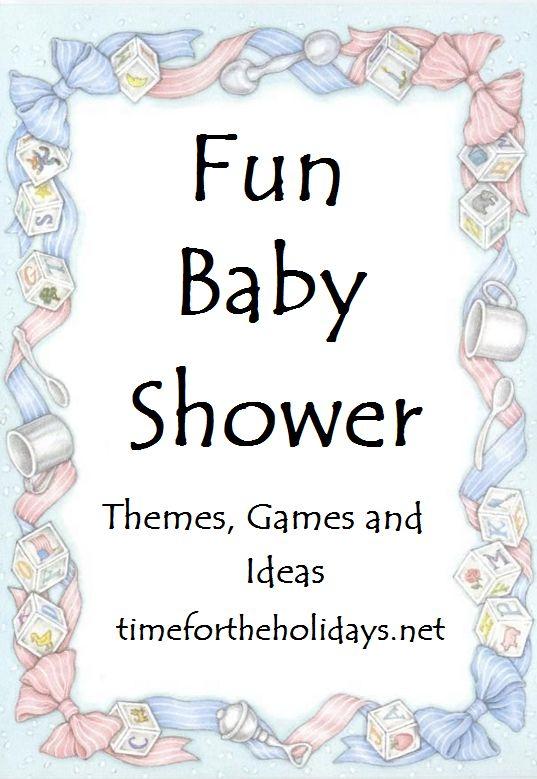 38 best babyshower images on pinterest   baby shower parties, Einladung