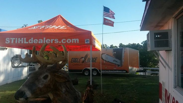 8 Best Eagle Ridge Chainsaw Carving Media Amp Special Events
