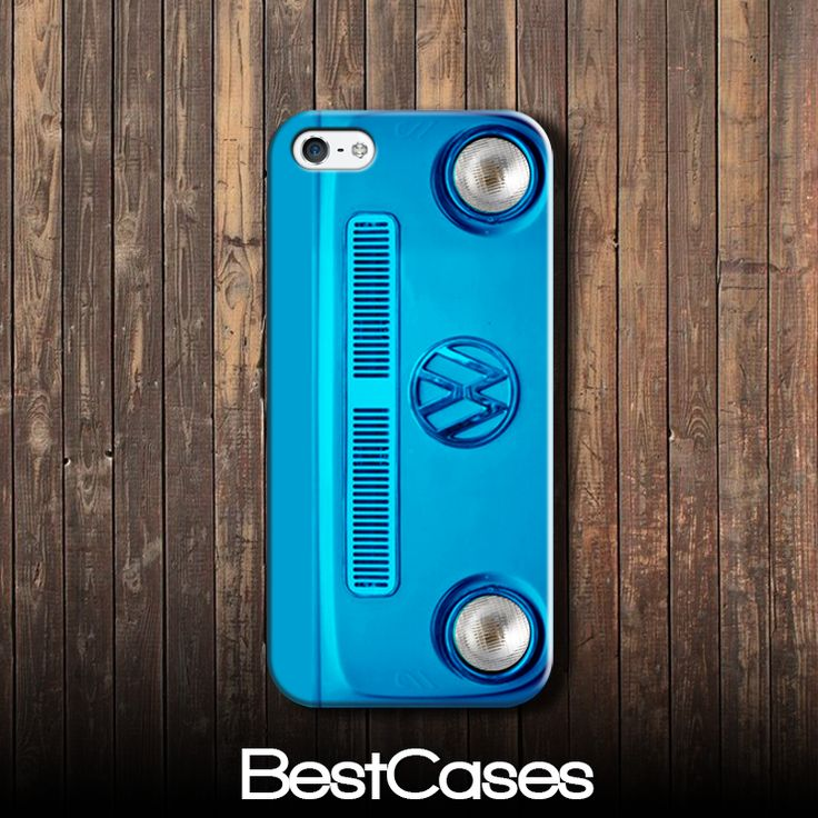 which iphone is the best 186 best best iphone cases images on i phone 9565