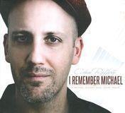 I Remember Michael: A Michael Jackson Solo Guitar Tribute [CD], 16431898