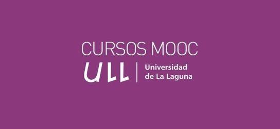 65 Cursos MOOC Gratis de la Universidad de la Laguna
