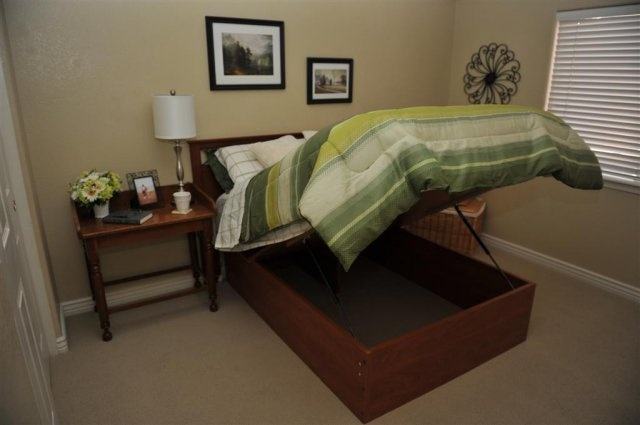Best 25 Best Lift Bed Images On Pinterest 3 4 Beds Fold Up 400 x 300