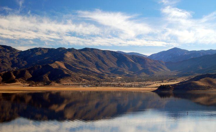 Lake Isabella CA Black Single Men