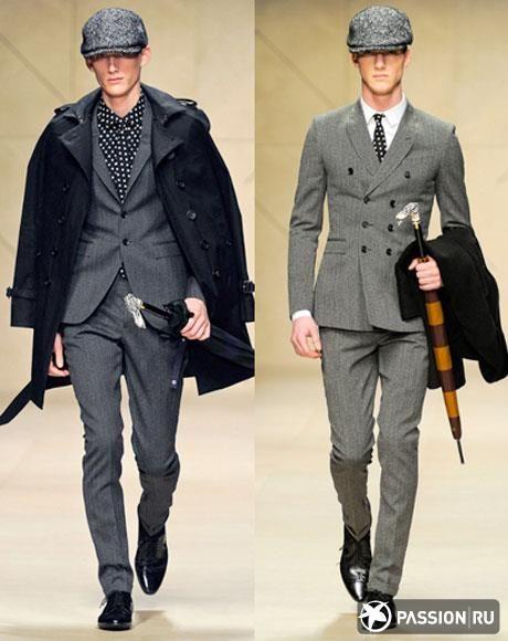 Мужская мода обои для рабочего стола костюмы рубашки