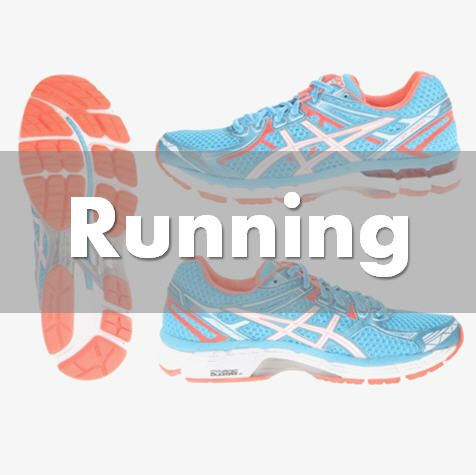 Post: Which is the top rated Running Shoes for women with plantar fasciitis? See what other women are saying works for alleviating that heel pain. http://www.plantarfasciitisresource.com/best-running-shoes-for-plantar-fasciitis-men-women/