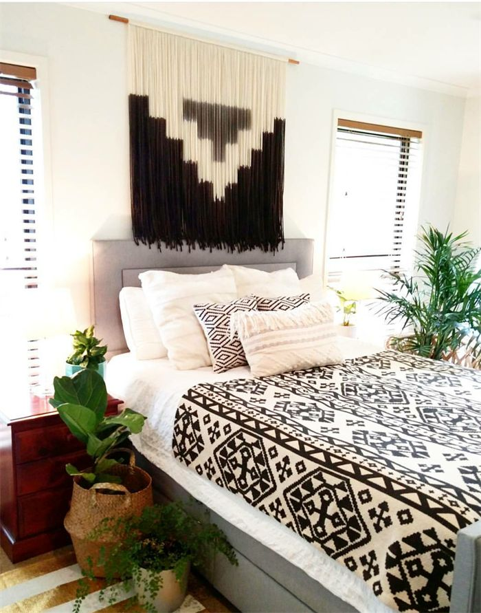 Best 25 Tapestry Wall Hanging Ideas On Pinterest