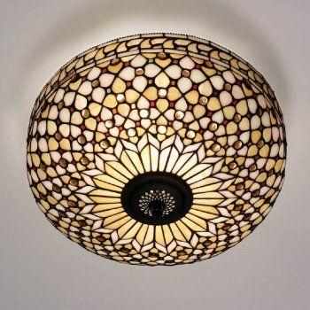 ceiling light cover                                                                                                                                                                                 More