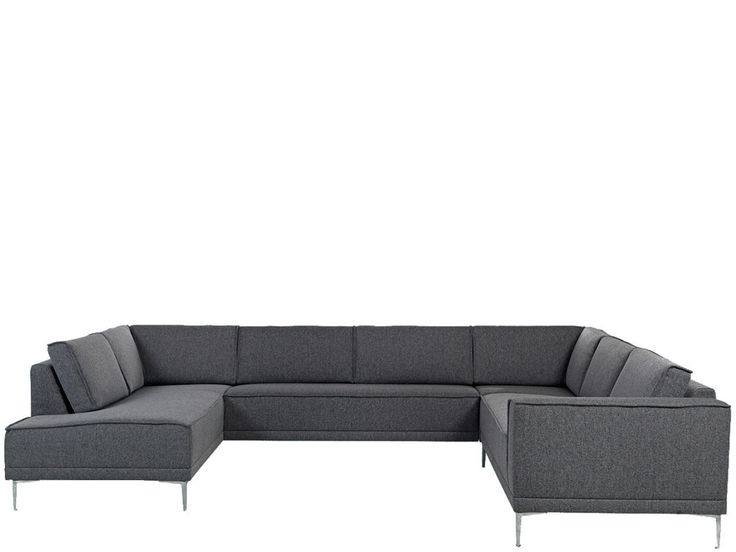 ZIF Uptown sofa - Sklep BBHome