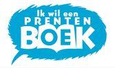 De boekhandels grijpen nu graag ook de kans om ook ieder jong kind het plezier en de rijkdom van een mooi prentenboek te geven, omdat zij weten dat voorlezen en boeken de basis zijn van veel plezier, geletterdheid en schoolsucces.  Dit jaar - het eer
