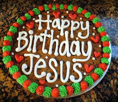 ★ ★ ★ Instant Download ★ ★ ★Have a Birthday Party for Jesus!Kids will learn why Jesus' birth is the real reason we celebrate Christmas.  This stand-alone lesson is perfect...