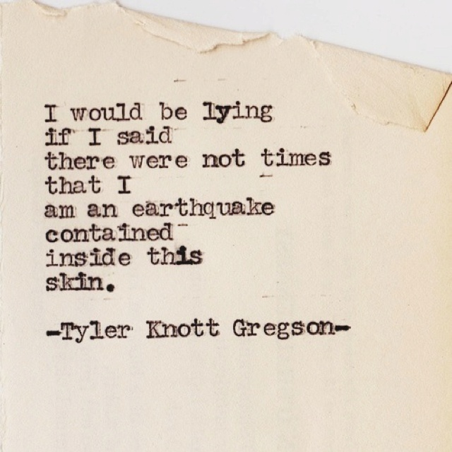 Rage And Intensity Quotes: 1000+ Earthquake Quotes On Pinterest