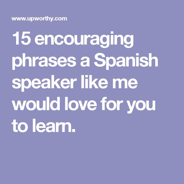 Spanish Love Quotes: 17 Best Ideas About Spanish Love Phrases On Pinterest