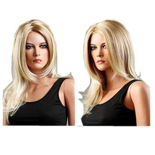 chocolate hair styles 43 best hair extensions amp wigs images on 2377
