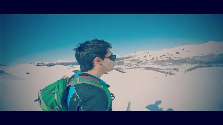 Cordillera . ..