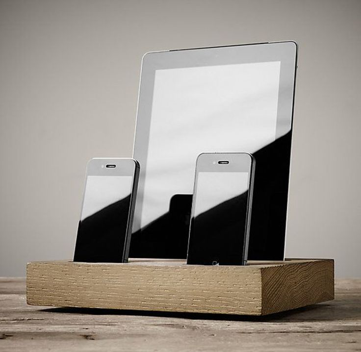 Charging Tray iPhone