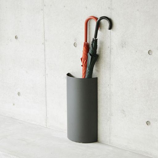 Attirant MUKOU Umbrella Stand. Designed By PINTO. | Designs I Love | Pinterest |  Walls, Storage And Foyers.