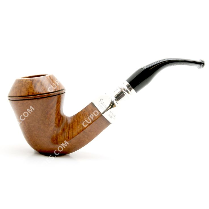 The 25+ best Pipe tobacco online ideas on Pinterest | Tobacco ...