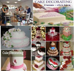 https://i.pinimg.com/736x/b2/37/a8/b237a8f273f90d104749c6492046d17c--cake-decorating-equipment-decorating-supplies.jpg