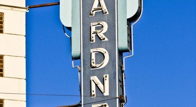 Gardner Hotel - 2 Star #Hotel - $65 - #Hotels #UnitedStatesofAmerica #ElPaso http://www.justigo.tv/hotels/united-states-of-america/el-paso/gardner_99370.html