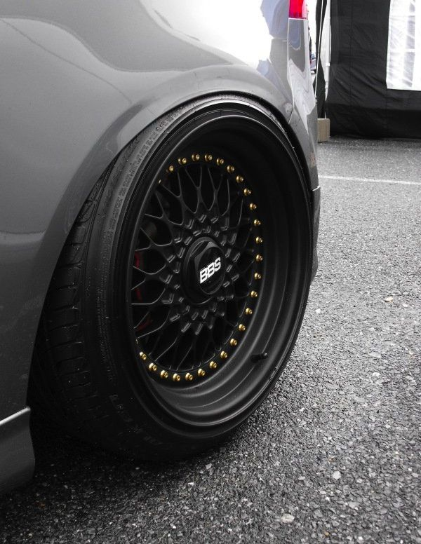 Car Rim ♥ Loved and pinned by www.qualitytires.ca
