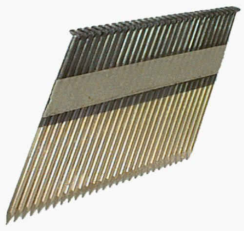 32 Best Images About Home Nails Screws Amp Fasteners On