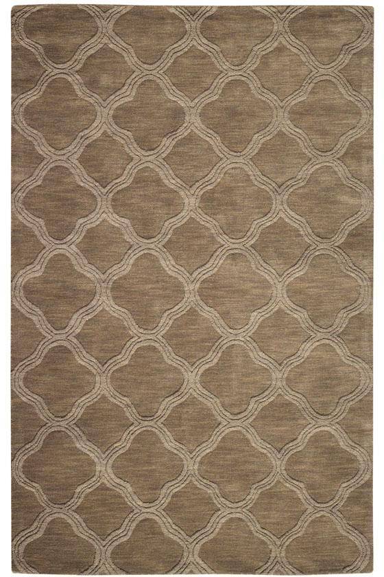 Morocco I Area Rug - Transitional Rugs - Wool Rugs - Area Rugs - Rugs | HomeDecorators.comLiving Rooms, Decor Ideas, Area Rug0481610890, Dining Room Rugs, Carpets In Living Room, Home Decor Morocco Taupe, Morocco I Area Rugs, Bathroom Ideas, Area Rugs In Living Room
