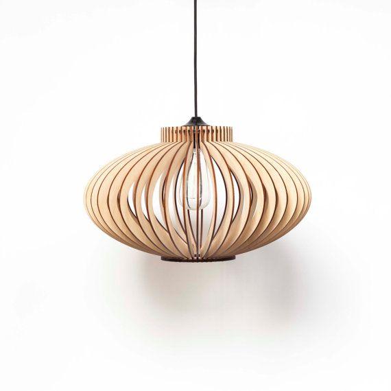 28 best images about houten lampen on pinterest home for Lampen scandinavian design