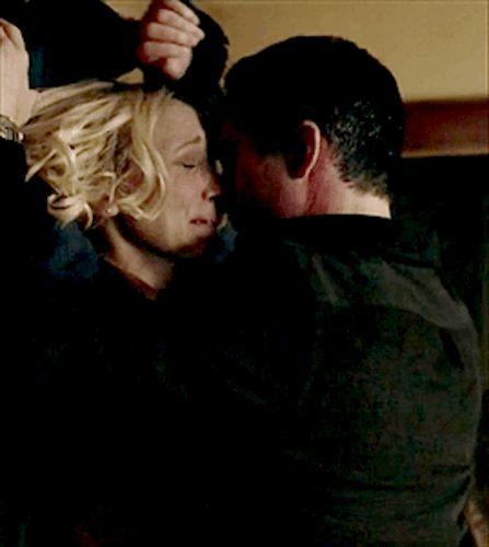 11 Reasons to Praise Bates Motel Season 3 - Page 2 - TV Fanatic