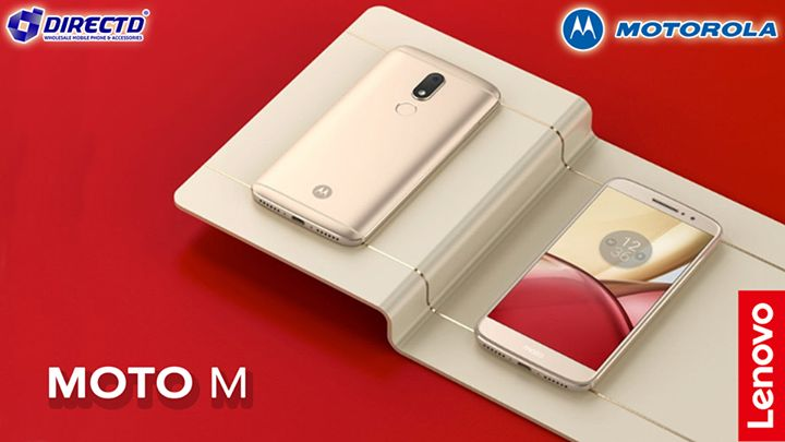 LATEST ARRIVAL! Moto M - (4GB RAM & 32GB ROM) @RM1199 ONLY + FOC Original 32GB Sandisk memory card -Ultra (Class 10)!  Key features; 5.5'FHD display,2.2GHz Octa-core processor,16MP back & 8MP front camera,4GB RAM,32GB ROM,Andriod Marshmallow,3050 mAh batt with rapid charge 10W,Dolby Atmos audio & the list goes on!  Original set, comes with 1 year warranty by Lenovo Malaysia.  DirectD - Lenovo Malaysia Authorized Concept Store (Subang Jaya)  Online order  http://www.directd.com.my/moto-m  Or…