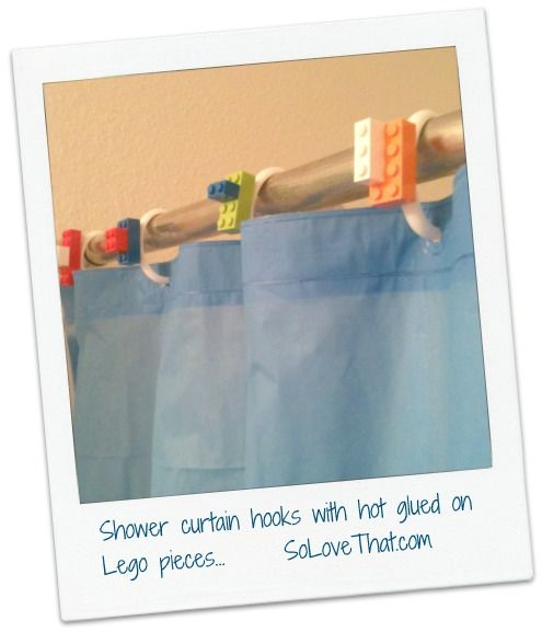 Best 25  Shower curtain hooks ideas on Pinterest   Organizing  Awesome Teal Shower Curtain Hooks Gallery   Interior designs ideas  . Teal Shower Curtain Hooks. Home Design Ideas
