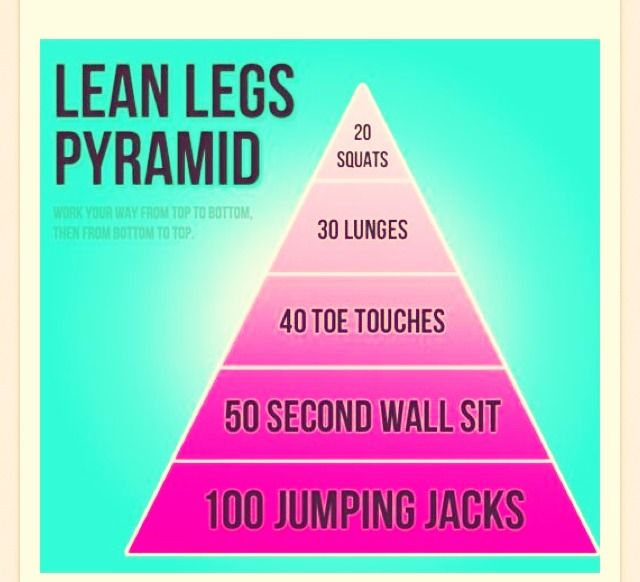 How To Get Lean Legs. http://t.trusper.com/How-To-Get-Lean-Legs/650270