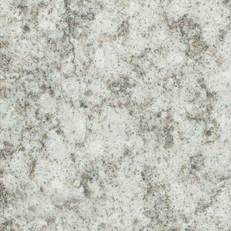 Shop Allen Roth Angel Ash Quartz Kitchen Countertop Sample At Kitchen Pinterest