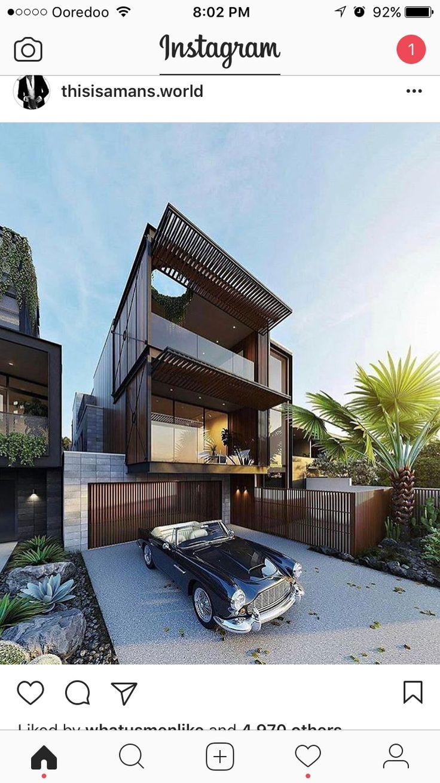 234 besten Apartment / houses design ideas Bilder auf Pinterest ...