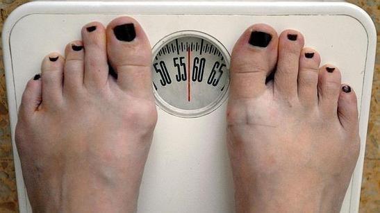 El error del Índice de Masa Corporal: uno de cada tres delgados son realmente obesos