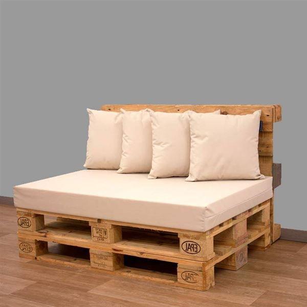 Sofa Kissen KonfigurationenMobel aus Paletten | Mo…