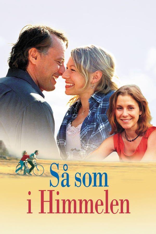 其实在天堂 2004 The Movie Database Tmdb Amazon Movies Full Movies Online Free Film
