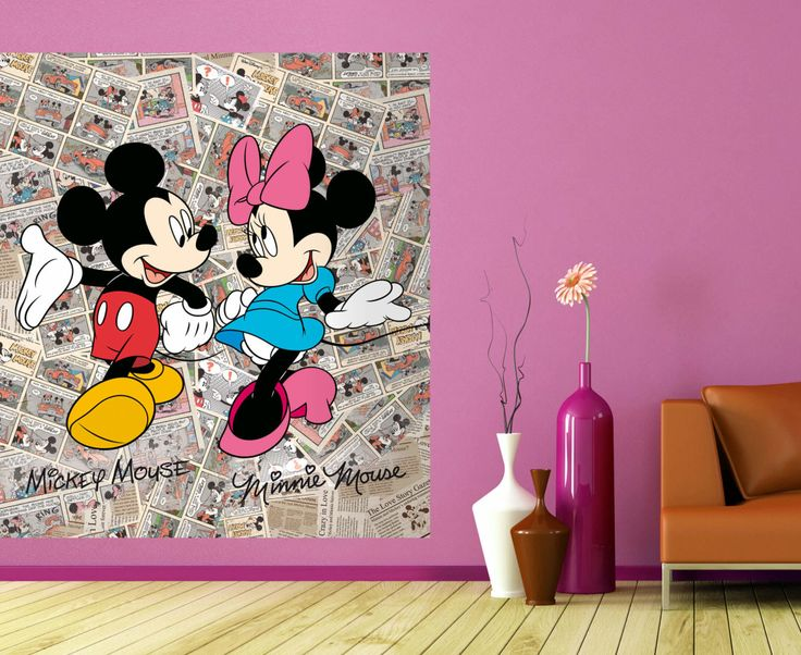 Disney Wall Decor 85 best disney wall murals - disney room - kid's bedroom - disney