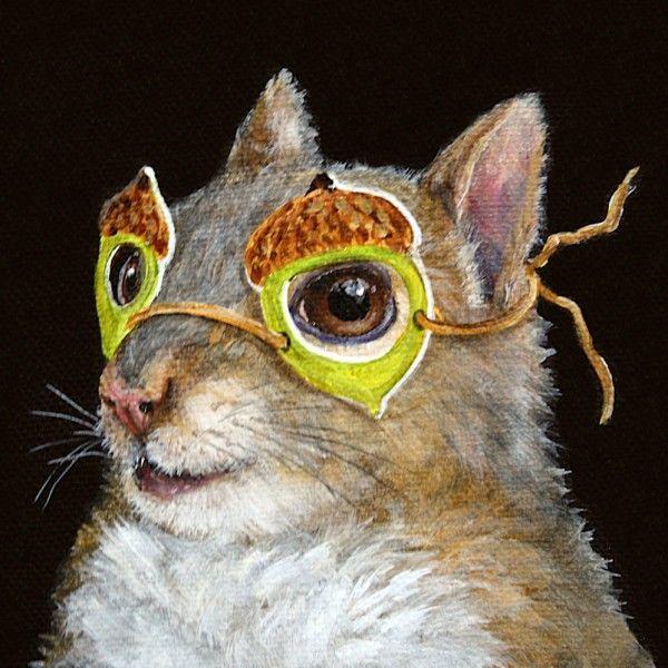 459 Best Vicki Sawyer Images On Pinterest