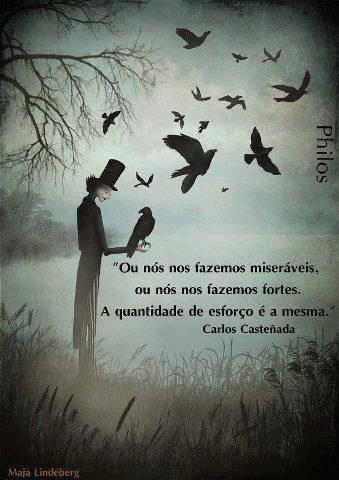 Fernanda Mello || Coração na Boca