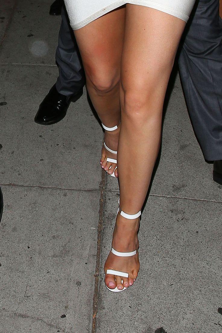 Feet Kylie Jenner naked (96 photos), Sexy, Leaked, Twitter, underwear 2018