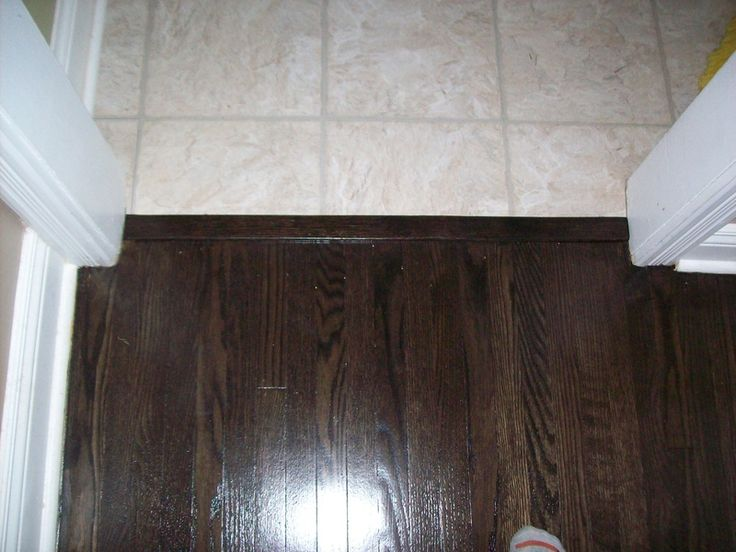 Ebony Wood Stain Posted On February 14 2011 Kitchen