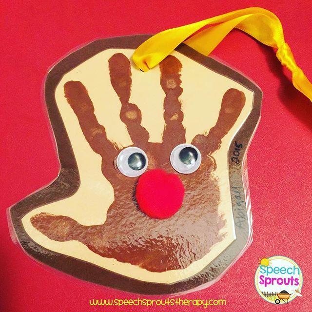 6706 best kindergarten holidays crafts images on for Christmas crafts for kindergarten class