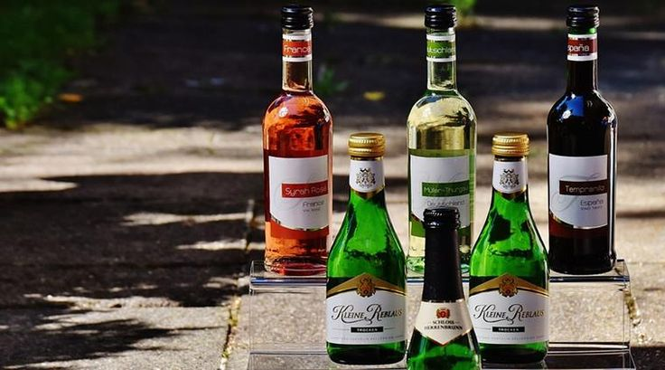 Australian wine, Australian wine export, Australian wine export to China, wine export, wine export, business news, commodities news, latest news, indian express