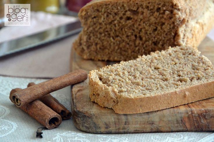 La colazione sana e buona che non ti aspetti Qual è la tua colazione ideale? E' una delle domande più frequenti che mi rivolgono i miei corsisti e i miei c